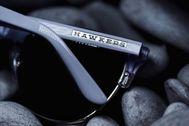 Hawkers vendió una gafa de sol cada segundo del Black Friday