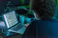 Los hackers de Kenia y Colombia se cuelan entre los más peligrosos del mundo