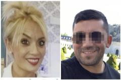 El sospechoso de la muerte dice que  la descuartizó y esparció su cuerpo por varios contenedores