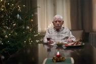 Anuncio navideño de una cadena de supermercados de Alemania Edeka que tuvo un gran impacto social.