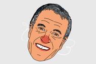 """""""Pepe Rubianes era un bocachancla, un bufón, hoy estaría llamando idiota a todo el mundo"""""""
