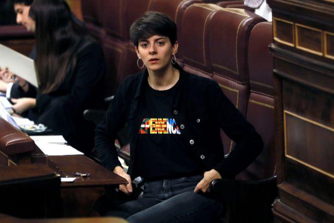https://e00-elmundo.uecdn.es/assets/multimedia/imagenes/2019/12/06/15756332235939.jpg