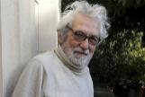 El arquitecto y escritor Oscar Tusquets.