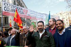La guerra fría de PP y Vox  tensa las relaciones en Madrid y Murcia y los enfrenta en el Congreso