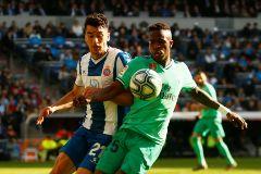 La Liga Santander - <HIT>Real</HIT> <HIT>Madrid</HIT> v Espanyol
