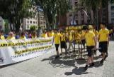 El ex etarra López de Abetxuko dará una charla sobre los presos en la UPV en Vitoria