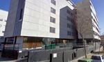 Castellón no inicia ninguna vivienda protegida desde hace más de un año