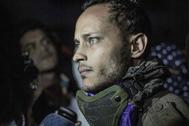 Tiros de gracia a los siete rebeldes en la Venezuela de Maduro