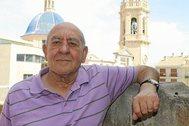 Adiós a Pep Cortés, alma y cerebro del teatro valenciano