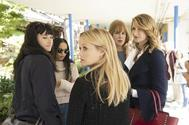 Fotograma de la serie 'Big Little Lies'.