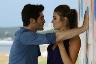 Todo lo que tienes que saber de Hayat: Amor sin palabras, la nueva telenovela turca de Divinity