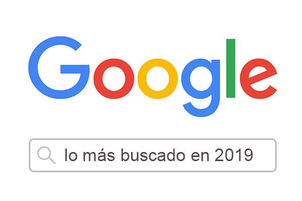 Las elecciones, Notre Dame y Vox, entre lo más buscado de Google en 2019