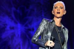 Muere la cantante de Roxette tras 17 años de lucha contra el cáncer