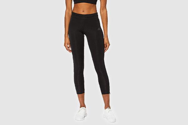 Los mejores pantalones para hacer fitness por menos de 20 euros