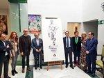 Sevilla se vuelca con una gran programación para el 'Año Joselito'