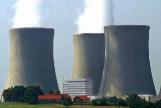 El plan de la Comisión Europea: emisiones cero en 2050 y 100.000 millones para la transición económica