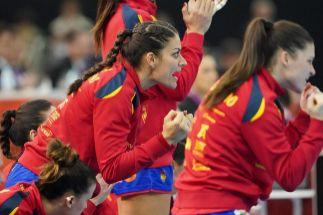 Un milagro Mundial: España jugará las semifinales tras la derrota de Suecia