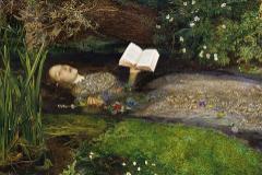 De Corín Tellado a Megan Maxwell: así se moderniza la novela rómantica en España