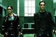 Todo lo que sabemos de Matrix 4, que ya tiene fecha de estreno