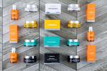 Carrefour lanza Averac, una nueva marca de cosmética de lujo a precio low cost
