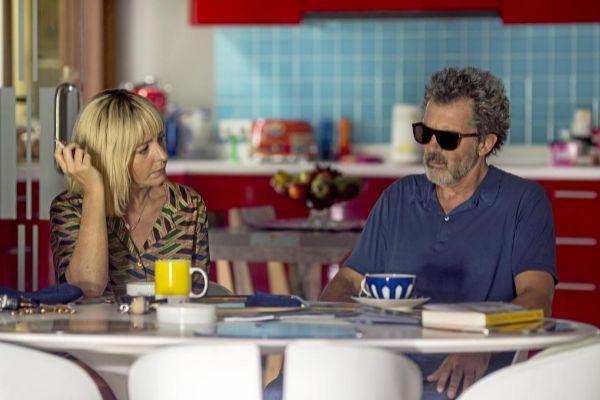 Las mejores películas españolas de 2019: 'Dolor y gloria' y 'Lo que arde' thumbnail