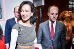 Santander lanza un fondo de 1.000 millones para financiar e invertir en pymes