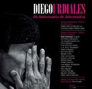 Arnedo rinde tributo a Diego Urdiales en su vigésimo aniversario de alternativa