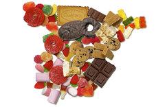 El dulce alimenta la España vaciada
