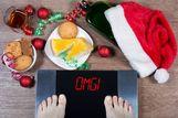 Lo que deberías hacer si no quieres engordar entre tres y cinco kilos en Navidad