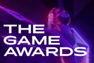 The Game Awards: así han sido los 'Oscars' de los videojuegos