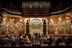 El triste final de la pionera Orquesta de Cadaqués: