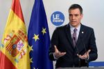 Fitch mantiene el 'rating' de España en 'A-' ante las dificultades para formar un nuevo Gobierno