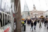 La ralentización económica ya se hace notar en Navidad