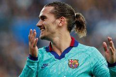 La Real arranca un empate al Barça en un duelo de ida y vuelta