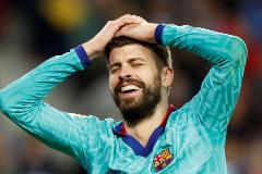 El Barça se queja por carta a Rubiales por la no aplicación del VAR