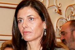 La tragedia se ceba  de nuevo  con la familia de Mariano Rajoy tras la muerte  de su hermana