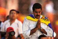 Latinoamérica: el poder de los evangélicos
