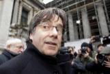 Bélgica aplaza la vista para la extradición hasta conocer la sentencia sobre la inmunidad de Junqueras