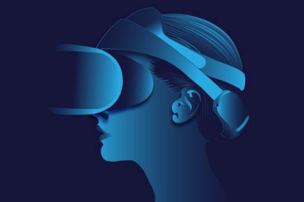 Realidad virtual para la rehabilitación de pacientes con esclerosis múltiple