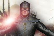 Turquía anuncia su primer universo de superhéroes