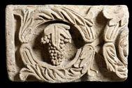 La alianza de un galerista español y una princesa jordana para devolver varios tesoros de Petra