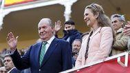 La Agenda Taurina 2020 rinde homenaje al Rey Juan Carlos