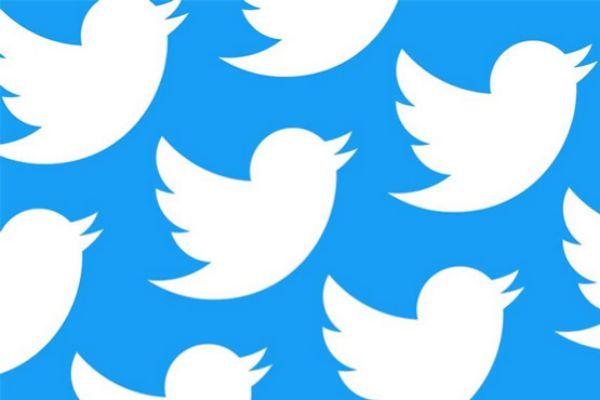 Denuncian el envío en Twitter de gifs y vídeos que podían producir ataques