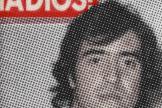 Patxi Andión: Cazador, golfista, noble, iracundo, cantautor, actor... y juglar del Rastro