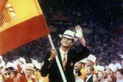 ¿Volverá a la Cataluña del 92?
