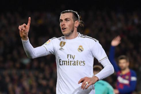 Barça y Madrid se anulan en el clásico de la impotencia