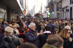 Cuidado con las tarjetas 'revolving': deudas de hasta 7 años al 25% de interés