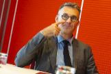 Sylvain Broyer, economista-Jefe de S&P Global Ratings.