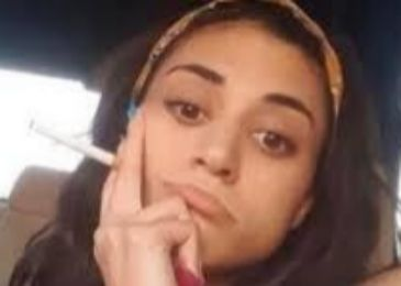 Un mes sin rastro de Wafaa, la joven desaparecida a 10 kilómetros de Marta Calvo
