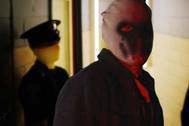 Watchmen, la mejor serie de todos los años